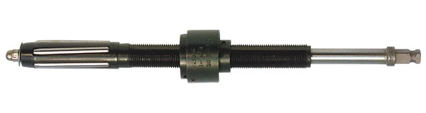 1200-Series-5-Roll-Tube-Expander