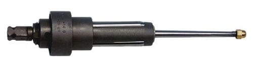 800 Series 3-Roll Tube Expander Image