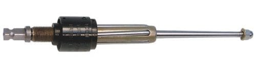 800 Series 5-Roll Tube Expander Image