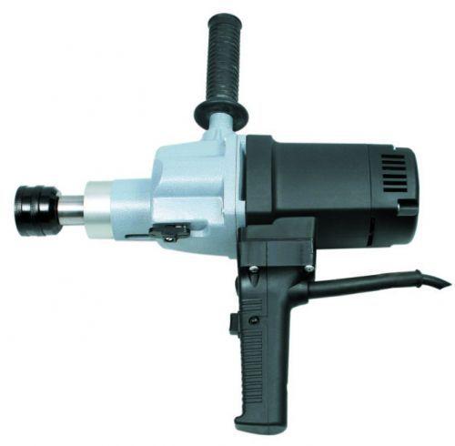 MPG-2-Roll-Motor