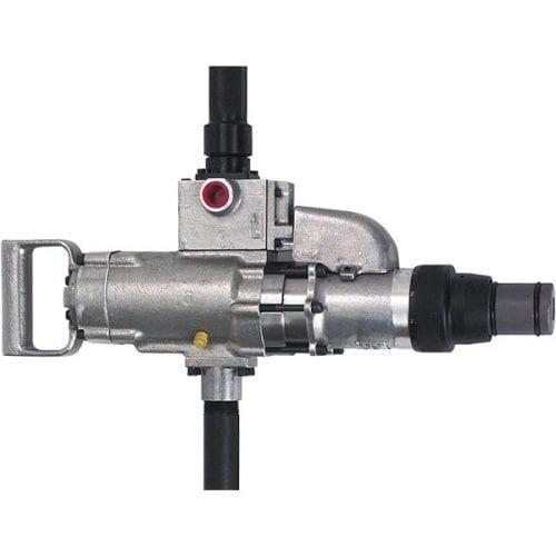 Model-Series-1550-Push_Pull-Roll-Motor