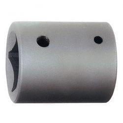 Rolling Motor Adapter
