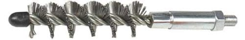 Stainless-Steel-Brushes