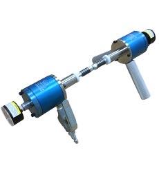 Tube-Leak-Detector-Leak-Testing-Guns