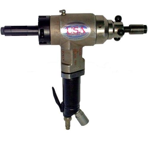 USA-Boiler-Standard-Pipe-Beveler