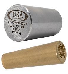 USA-Industries-Metal-Tapered-Tube-Plugs