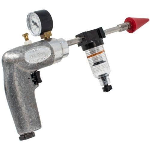 Vacuum-Leak-Detector_VLD-2500
