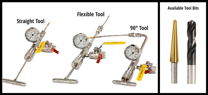 WP-Side-Panel-Rod-Out-Tools