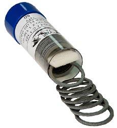 USA Industries, Inc. EZ Torque® Gaskets Image