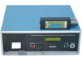 pr2000-digital-torque-controller