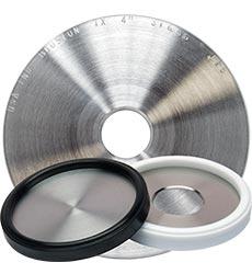 series-500-orifice-plates