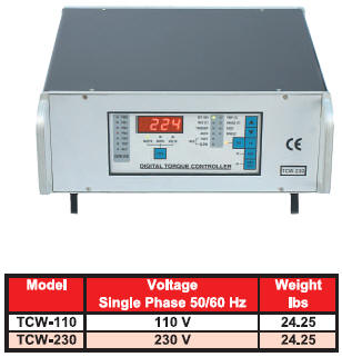 tcw-2000-series-electric-control-motor