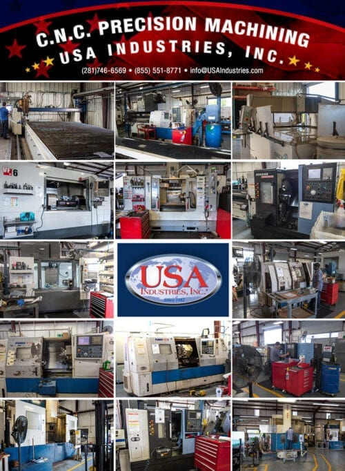 USA-Industries-Inc-CNC-Precision-Machining