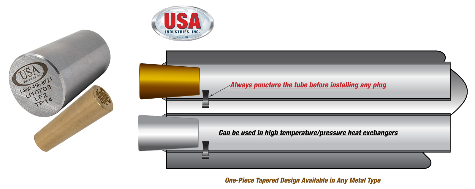 USA-Industries-Inc-Metal-Tapered-Illustration-Added-v3
