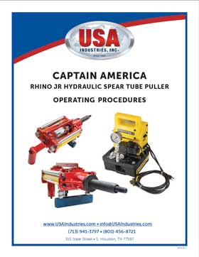 USA-Industries-Inc-Captain-America-Operating-Manual-thumbnail-1