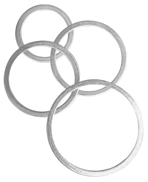 USA-Industries-Inc-Flat-Header-Gaskets-1