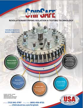 USA-Industries-Inc-GripSafe-DBB-Brochure-thumbnail-1