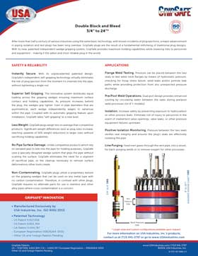 USA-Industries-Inc-GripSafe-DBB-Linesheet-thumbnail-1