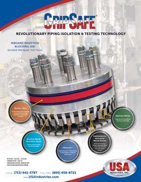 USA-Industries-Inc-GripSafe-IIB-Brochure-thumbnail-1