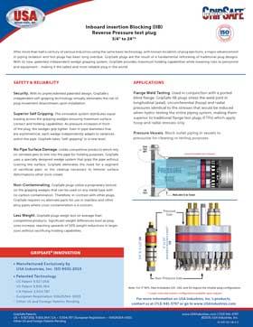 USA-Industries-Inc-GripSafe-IIB-Linesheet-thumbnail-1