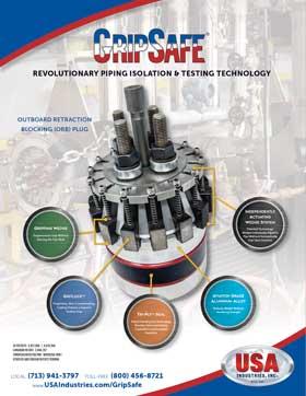 USA-Industries-Inc-GripSafe-ORB-Brochure-thumbnail-1