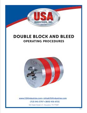 USA-Industries-Inc-Non-GS-DBB-Operating-Manual-thumbnail-1