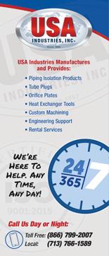 USA-Industries-Inc-3Fold-Brochure