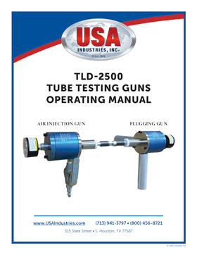 USA-Industries-Inc-TLD-Tube-Leak-Detector-Manual-icon