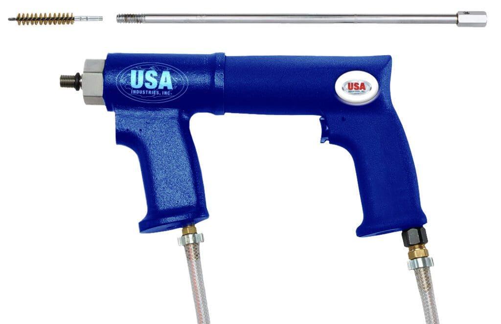 Pneumatic-Cleaning-Gun-2