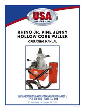 Rhino-Jr-Pine-Jenny-HC-Puller-Icon-USA-Industries-Inc
