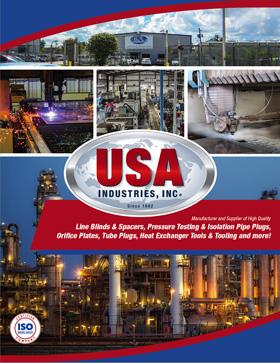 USA-Industries-Inc-Capabilities-Brochure