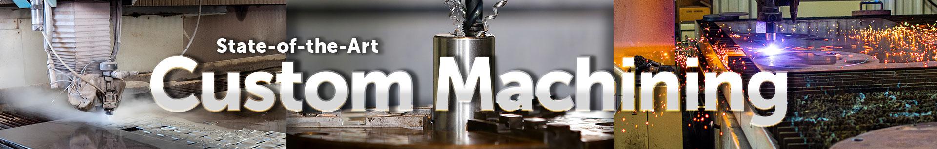 USA-Industries-Custom-Machining-Slider-Hero