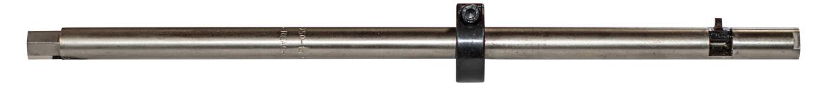 USA-Industries-Inc-One-Rev-Internal-Tube-Cutter-Gold-Body