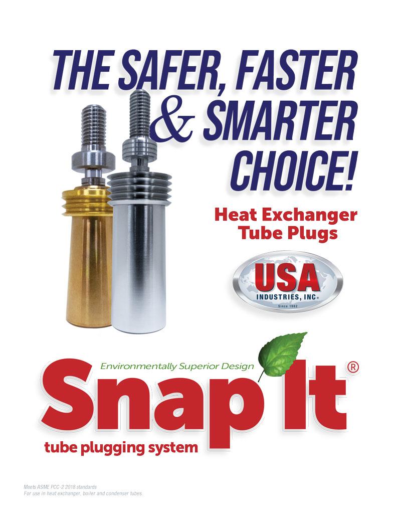USA-Industries-Inc-Snap-It-Tube-Plug-Ad