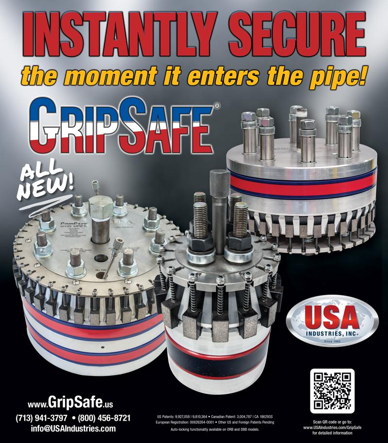 USA-Industries-BIC-Main-Numbers