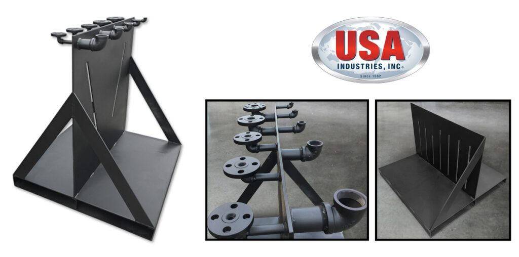 USA-Industries-Inc-PSV-Rack-Images-Added