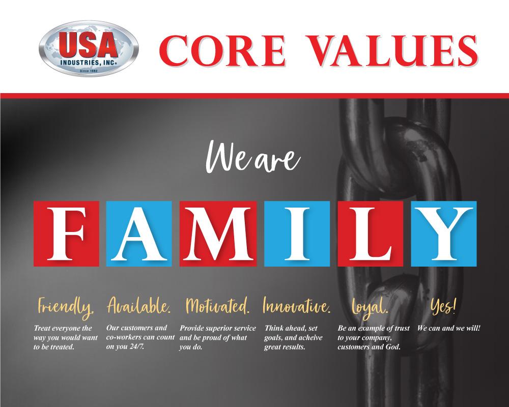 USA-Industries-Inc-Family-Core-Values-Final-Raised-Logo