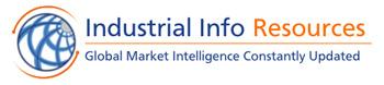 Industrial-Info-Resources-logo