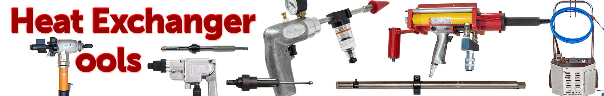 USA-Industries-Heat-Exchanger-Tooling-Slider-Hero