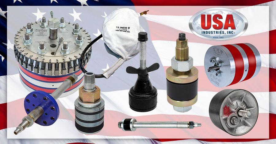 USA-Industries-Pipe-Plugs-2