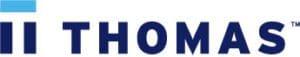 thomasnet-logo-blue