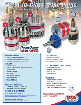 M-PIP-Plug-Solutions1.1-Icon
