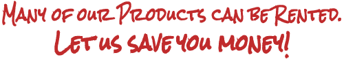 USA-Industries-Inc-rent-and-save-on-our-products