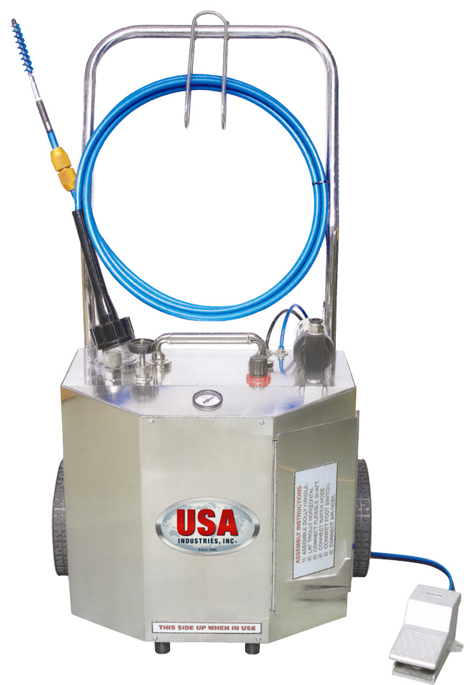 USA-Ind-Tube-Cleaner-page-more-clean