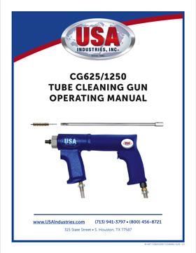 USA-Industries-Inc-M-HET-CG625-1250-Cleaning-Gun-1.0-Icon