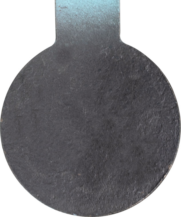 USA-Industries-Inc-Milled-Finish-1