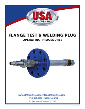 USA-Industries-Inc-PIP-PP-FTP-FWTP-OM-1.0-Icon