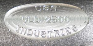 VLD-USA-etched-label