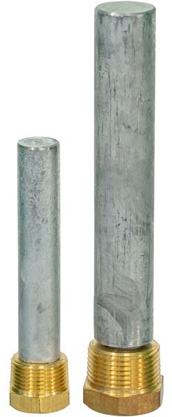 Zinc-Anode-Marine-Zinc-Pencil-Zinc-2-SM-LG