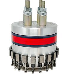GripSafe® Inboard Insertion Blocking (IIB) Pipe Plug